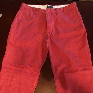 🔥🔥Make an offer! Polo Ralph Lauren 34x30 Pants